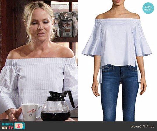 vêtements Sharon 38