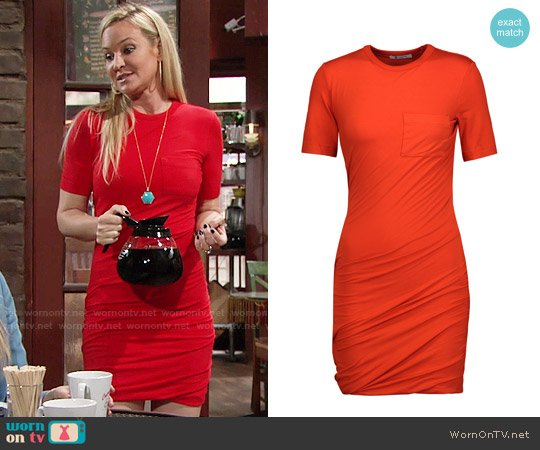 vêtements Sharon 39