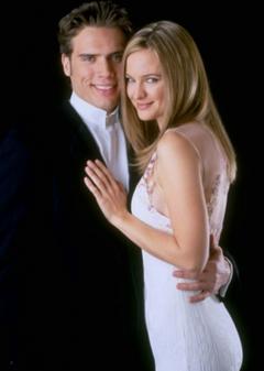 Sharon Et Nicolas