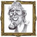Photo de nowitzki14maveriks