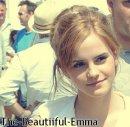 Photo de The-Beautiiful-Emma