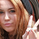 Photo de Miley-Fan-Online