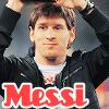 x-Lionel--messi-x