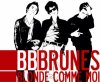la-fashion-BB-Brunes