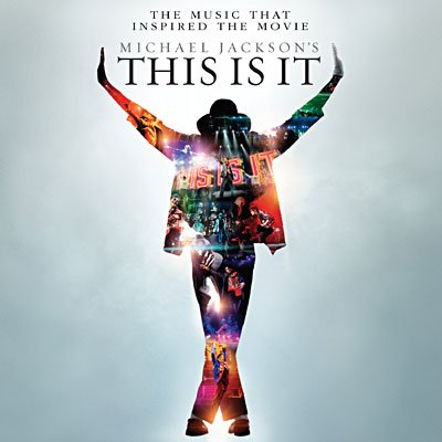 2009: This is it