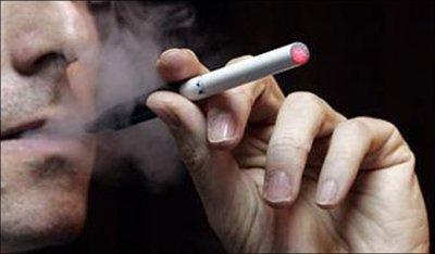 électronique cigarette , electronic cigarette, e-cig vs tobacco