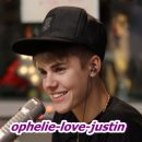 Photo de Ophelie-Love-Justin