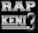 Photo de rap-keni3