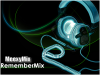 MeexyMix-RememberMix