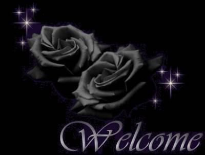 Bienvenus a tout et a toute