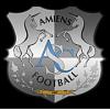 Amiens-SC