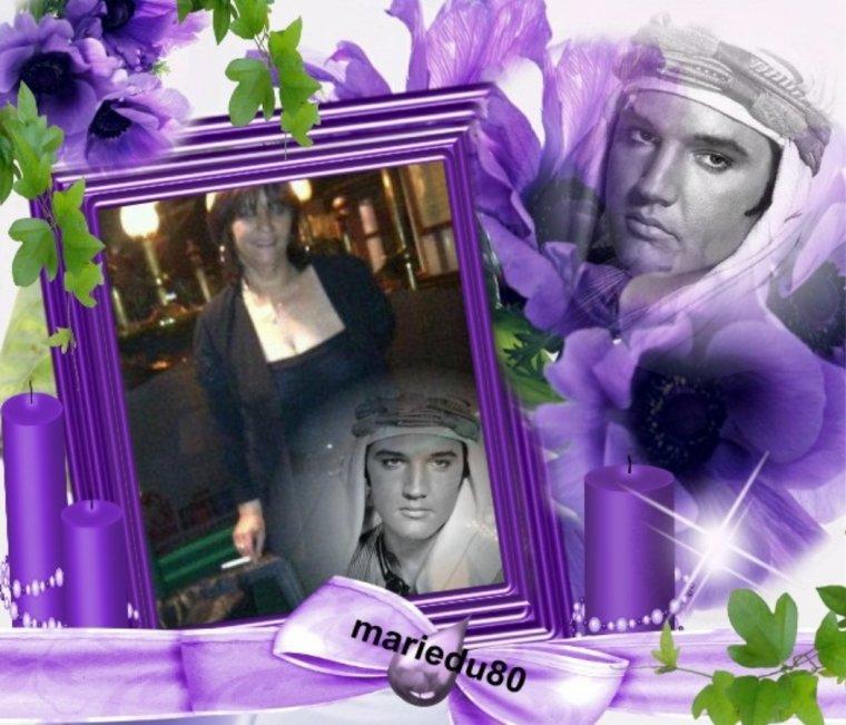 DE MAGNIFIQUE CREA DE MON AMIE ...BICHE DU 54 UN GRAND MERCI ELLE SON MAGNIFIQUE BISOUS TON AMIE MARIE