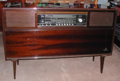 blog de neutron59815 page 16 chez serge amateur radio tsf cb. Black Bedroom Furniture Sets. Home Design Ideas