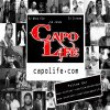 Jim Jones - Capo Life - ( Rap - Mixtape - Telechargement )