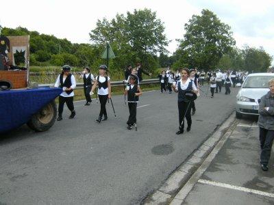 watten 2011