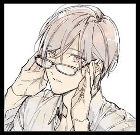 AINTOPIA - Yoichi Nakamura