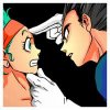 Bulma-2