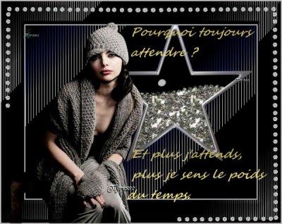 §§§ Les belles citations de MA TIGRESSE ... §§§