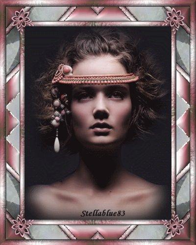§§§ Partage de Stella ... Merci ma Sylvie ... §§§