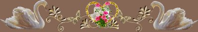 §§§§ Merci néfertary ... §§§