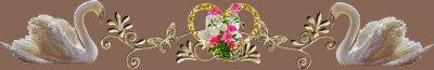 §§§ Je vous remercie tous de votre gentillesse ....Prenez soin de vous ... Vous me manquez beaucoup ... A bientôt §§§