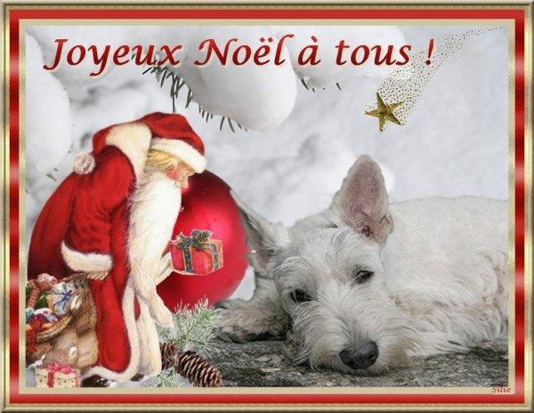 §§§ Merci LAURE de ces beaux cadeaux .... Je te remercie et te souhaite de bonnes fêtes de fin d'années ... Mille bisous §§§
