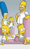 Photo de les-simpson-sont-cool