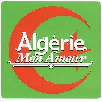 BIENVENUS A TOUS LES ALGERIENS