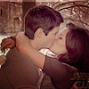 Creations-Naley