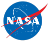 NASA = National Aeronautics and Space Administration