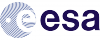ESA = ASE = Agence Spatiale Européenne = ¤uropean Space Agency
