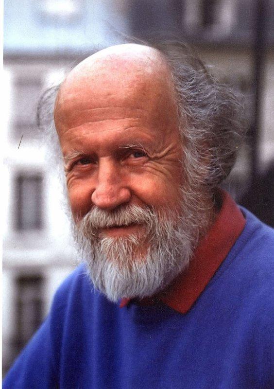 Reeves Hubert