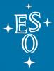 ESO = European Southern Observatory = Observatoire Européen Austral