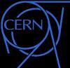 CERN = Organisation ¤uropéenne pour la Recherche Nucléaire