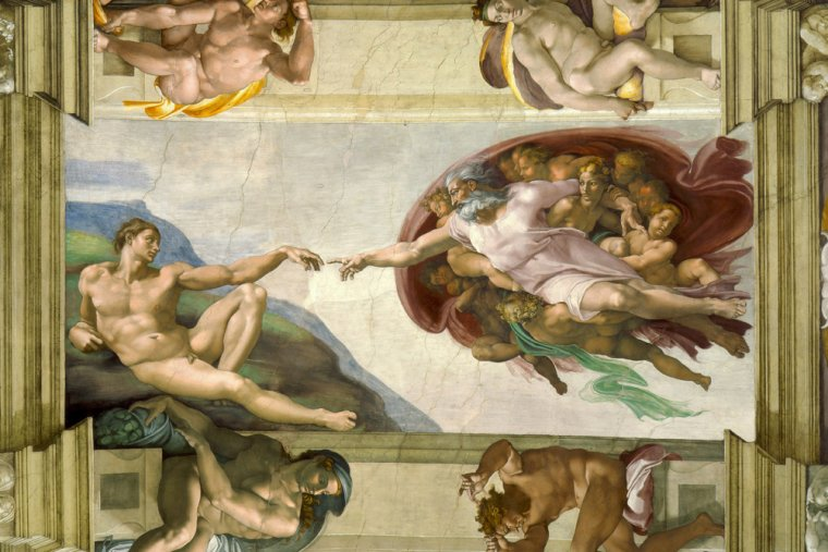 Religion & irréligion
