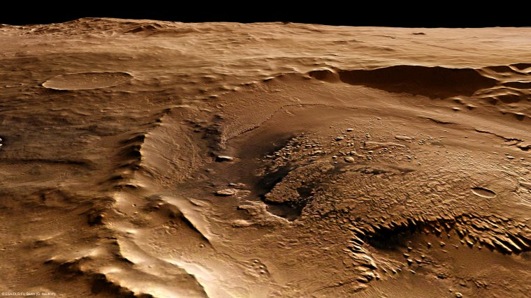 Mariner 4 = Mariner IV