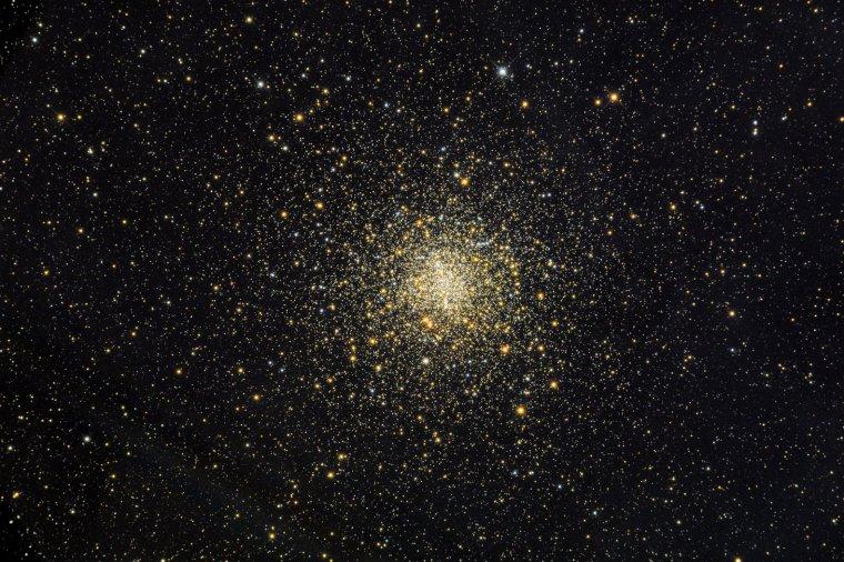 M4 = Messier 4