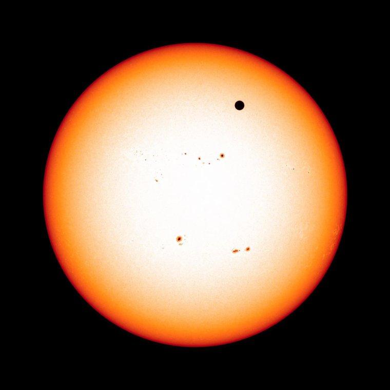 Jeux d'astronomes