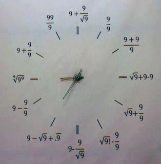 #0 Temps + mouvements + dimensions + philosophie