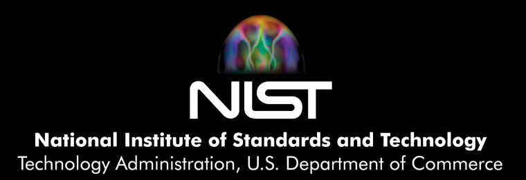 National Institute of Standards and Technology = NIST = Institut national des normes et de la technologie