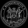 Massachusetts Institute of Technology = MIT = Institut de technologie du Massachusetts