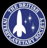 British Interplanetary Society = BIS