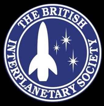 British Interplanetary Society = BIS