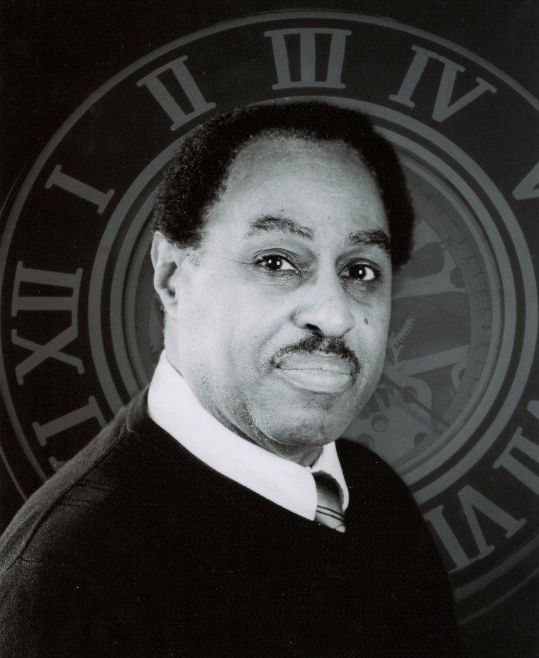 Mallett Ronald L.