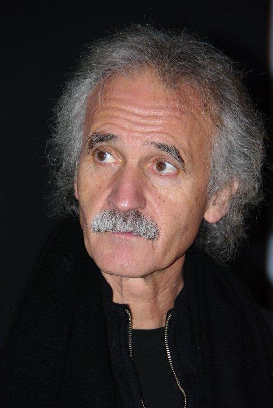 Bibring Jean-Pierre