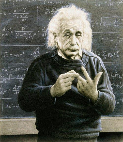 Équations