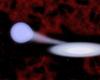 """Supernova """"Type iax"""""""