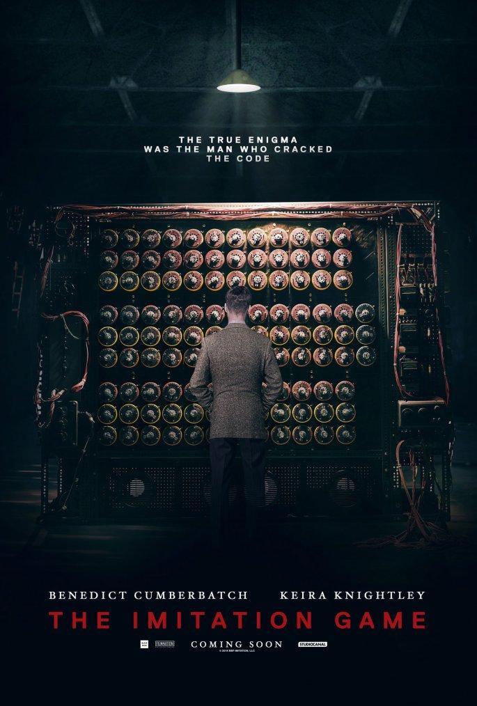 Turing Alan