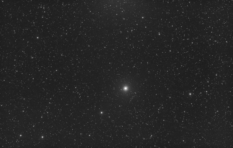 Union astronomique internationale = UAI = IAU = International Astronomical Union