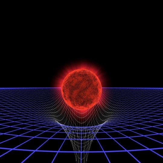 Gravitation quantique à boucles